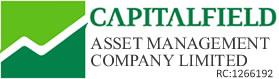 CapitalField Asset Management Ltd.